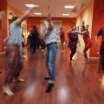 biodanza-oceano-que-danza-baila