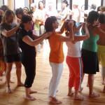 biodanza-oceano-que-danza-gente