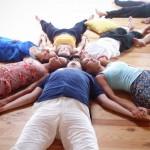 biodanza-oceano-que-danza-grupos-terapias