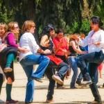 biodanza-oceano-que-danza-parque