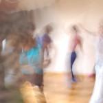 biodanza-oceano-que-danza-terapia