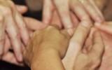 Biodansa i organitzacions