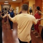 biodanza-oceano-que-danza-actividades-grupos